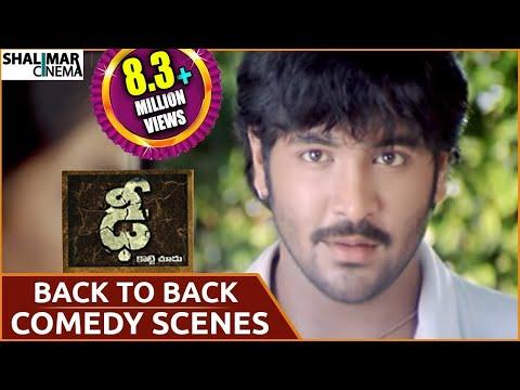 Xxx Mp4 Dhee Movie Back To Back Comedy Scenes Vishnu Manchu Genelia D Souza Shalimarcinema 3gp Sex