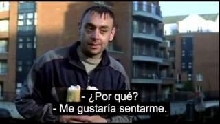 Adam y Paul (2004) subtítulos en ESPAÑOL