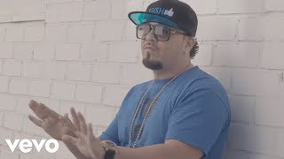 Baby Bash - Sidewayz (Official Video) ft. Bruce Bang