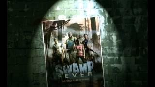 Left 4 Dead 2 Soundtrack: Swamp Fever horde theme