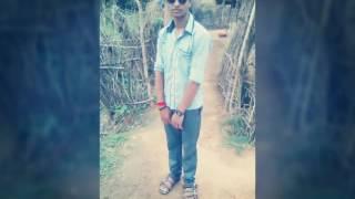 WWW VIDEOS COM