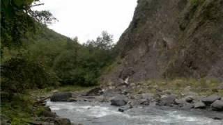 Fandura da Qitesa - Wyaroze