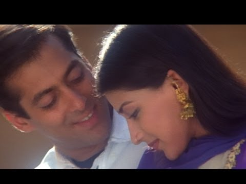 Xxx Mp4 Salman Khan Monish Behl Saif Sonali Tabu Karishma In Mhare Hiwada Hum Saath Saath Hain 3gp Sex