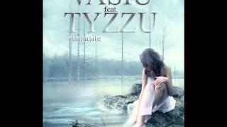 Download █▬█ █ ▀█▀ Vasiu feat. Tyzzu - Ramasite(Sinima Beats Production)