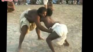 Indian Funny People Videos 2016 - Best Whatsapp Funny Videos - Try Not To Laugh