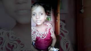 Chalakta humro jawaniya
