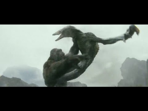 Xxx Mp4 Kong Skull Island 2017 IN HINDI Hollywood Best In Hindi Dubbed Horror Action Advent 3gp Sex