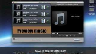 All to MP3 Converter:How to convert all music to mp3