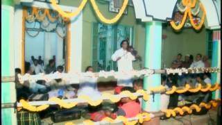 Pala Gan Ghuru Shisso By Babu Sunil Kormokar & Barek Boideshi 05