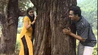 Azarmulla poove | Midad-Madeed-Jadeed Combination Mappila Video Album