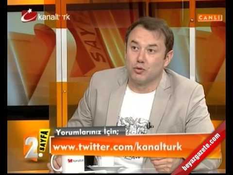 Şoray Uzun dan Müthiş Taklitler Mesut Özil Kadir İnanır Aykut Kocaman Ferdi Tayfur