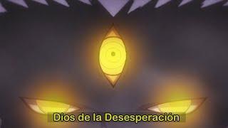 7 Curiosidades / Errores de Boruto Naruto Next Generations 64