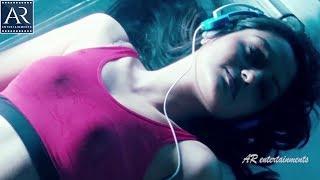 Kullu Manali Movie Scenes | Girl Taking Steam Bath | AR Entertainments