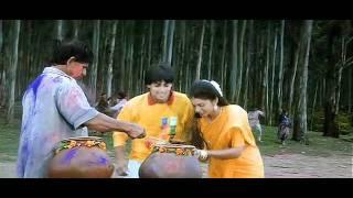 Dil Deewana (Female) [Full Video Song] (HQ) With Lyrics - Maine Pyar Kiya