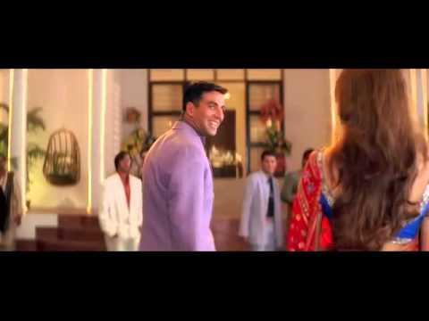 Xxx Mp4 Woh Tassavur Ka Aalam Aitraaz Akshay Kumar Kareena Kapoor Bollywood Love Songs 3gp Sex