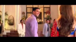 Download Woh Tassavur Ka Aalam   Aitraaz   Akshay Kumar & Kareena Kapoor   Bollywood Love Songs 3Gp Mp4