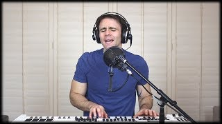 Bryan Adams: Please Forgive Me (Live Sessions)