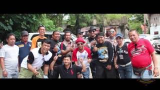 POC Indonesia SCC TFA Toraja 2 - Trip to Lolai - Pajero Owners Community Indonesia