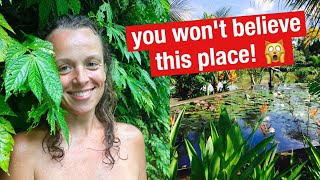 BEST MASSAGE in Bali