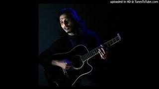 Arnob ft. Punam – Chaad Nemey Ashey
