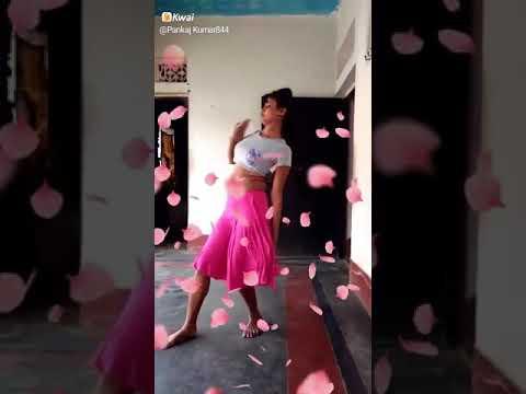 Xxx Mp4 🤗🤗WhatsApp Videos Status Sex Dance Bhojpuri New 🙄🙄 3gp Sex