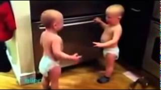 Whatsapp Baby Comedy Video Its So Funny Must Watch