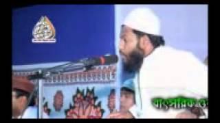 Saydul Islam Asad part 1