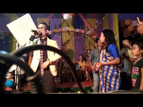 Xxx Mp4 Bijoy Lekthe Sang At Serlibon Beypi Brother Marry 3gp Sex