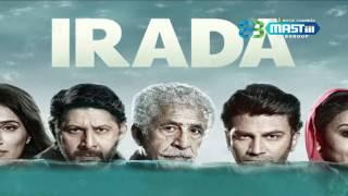 Irada Review | Mastiiitv