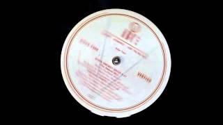 ABC - When Smokey Sings (12