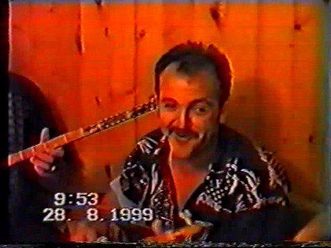 1 Augustin Ukaj. Gjergj Ukaj. Vllerzrit Gashi. Kenduar 1999.