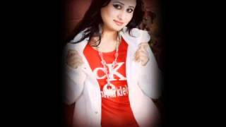 tension song by UMBER IQBAL .wmv