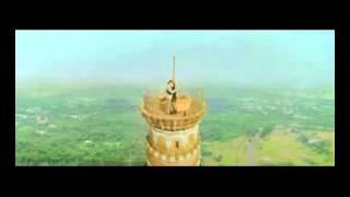 Kill Dil 2014 720p BluRay x264 Hindi AAC   Ozlem 1 1 1