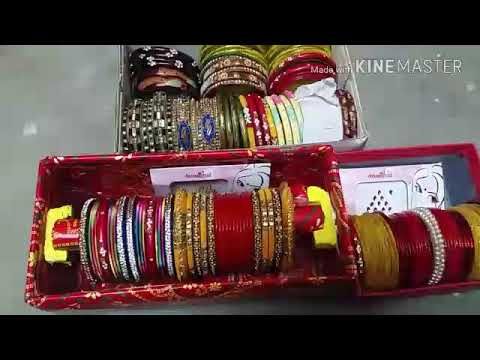 Xxx Mp4 How To Organize Your Bangals Bangal Organization Tips In Hindi 3gp Sex