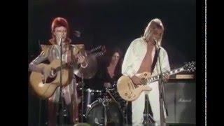 Golden Years  David Bowie