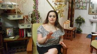 فتاة عراقية تروي قصة حبها وتطلب منكم النصيحة والمساعدة