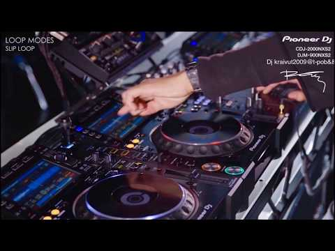 Xxx Mp4 DJ KRAIVUT Mp4 Feel Good Nobody Copares To You 3gp Sex
