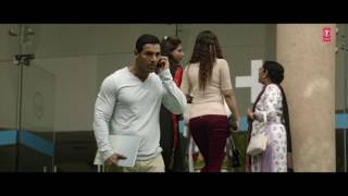AYE KHUDA Duet Full Video Song   ROCKY HANDSOME   John Abraham, Shruti Haasan   T Series