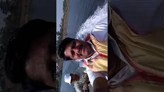 Vishal Gawali show