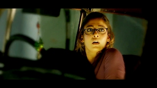 Dora Teaser Review and Reactions | Nayanthara