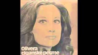 Olivera Katarina - Sarba si hora - (Audio 1977) HD
