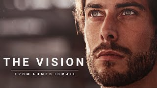 THE VISION - Motivational Video