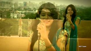 Ek Poloke 2012 Eleyas Hossain & Anika  Music Video FULL HD 1080p   YouTube