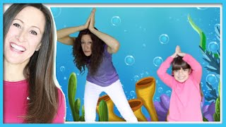 If I Were An Animal Children Song | Patty Shukla | Collection of Patty Shukla songs