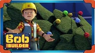 Bob the Builder - NEW EPISODES | Season 19 Episode 21-30