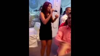 ANDRADA DINGA- 2014 - Nuntă Alin și Mariana