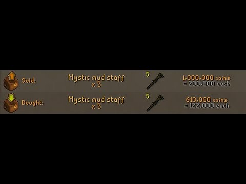 Xxx Mp4 OSRS FLIPPING 1GP TO 1B ONLY USING GE EP1 3gp Sex
