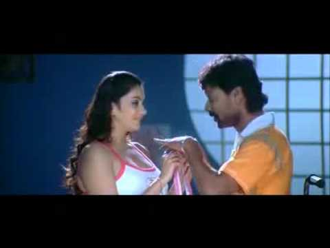 Xxx Mp4 Namitha One Word Missing Sexy Talk 3gp Sex