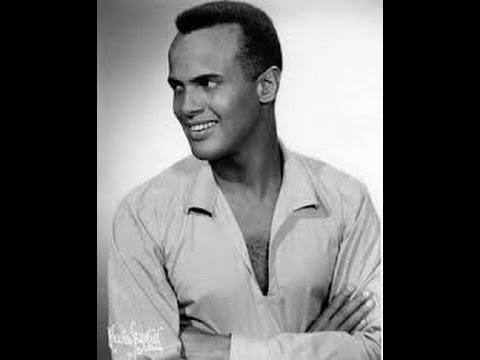 Download Harry Belafonte~Jump In The Line~With Lyrics