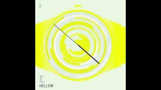 02. Hellow (Reggae Version)